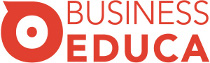 Part of the Business Educa programma